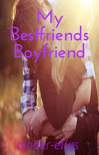 My Bestfriends Boyfriend by cinder-ellas