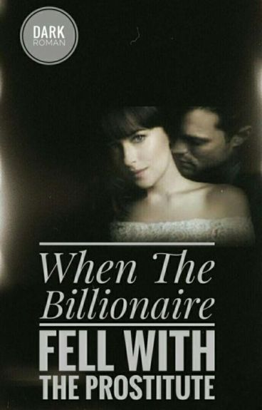 When The Billionaire Fell with The Prostitute (R-18) On-Going
