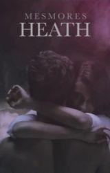 Heath (discontinued) by aphoros