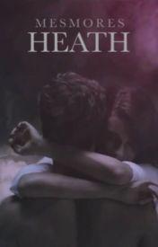 Heath by mesmores