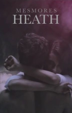 Heath (discontinued) by aphoros
