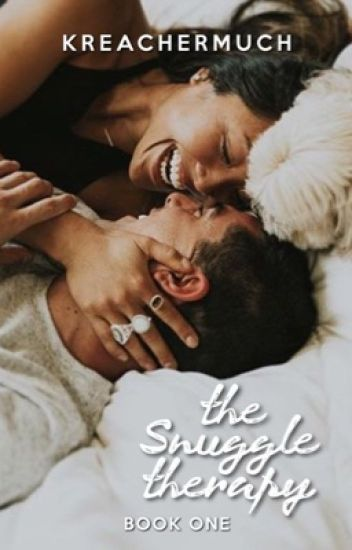 THE SNUGGLE THERAPY:CUDDLE SERVICE
