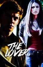 Scorch Trials - The Lover    tmr ✓ by newtbrodiesangster