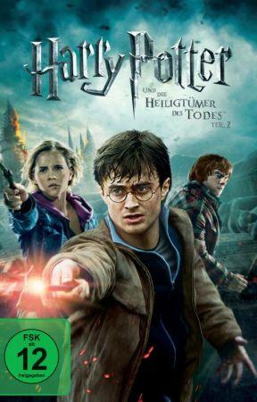 Hp Filmzitate Harry Potter Und Der Gefangene Von Azkaban Wattpad
