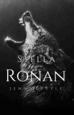 Stella and Ronan by jenna_lyttle