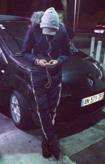 Chronique de Neyla: love d'un thug