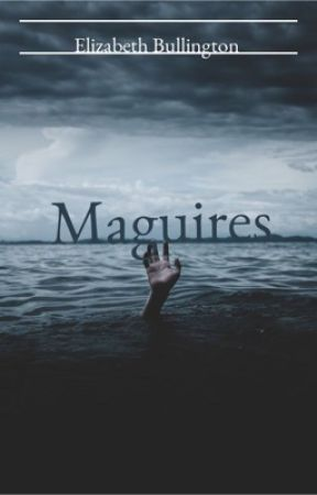 Maguire's ( The Realm Novels: Book 1) by moonlitnite83
