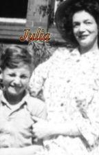 Julia by NJ2001