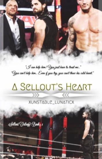 A Sellout's Heart