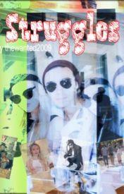 Struggles (nathansykes) (betsyblueenglish) by thewanted2009