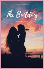 The Building ; old magcon by kianblessed