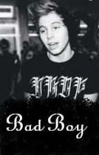 Bad Boy (Luke hemmings FF) by DeeFantasy