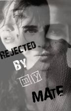 Rejected by my mate by TodosSomosHipocritas