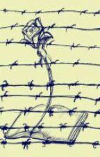 Wspomnienia z Auschwitz by GoryczWojny
