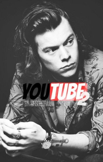 YouTube 2 // h.s