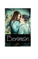 Benimsin by gayeatacan96