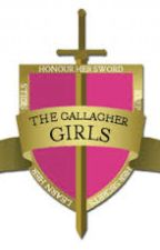 The Good, The Bad And Everything In Between - Gallagher Girls by xplasticx