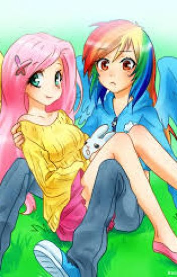 flutterdash- loyalty and kindness.
