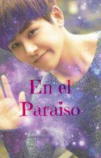 En el Paraíso (Hoya) by xxAngelitaxx