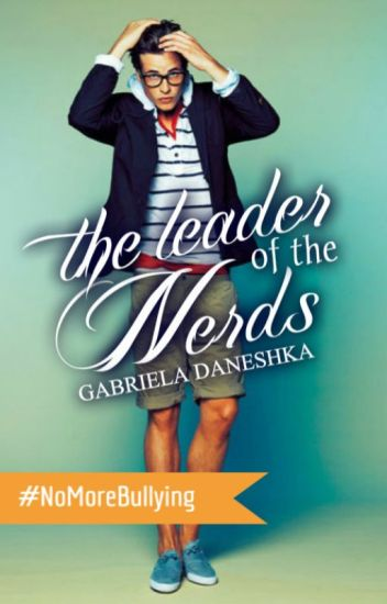 The Leader of The Nerds