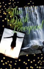 the dark Lovegood *on hold* by SimplyLivvy