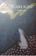 Starlight (Editting) by VivianLight