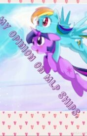 My opinion on MLP Shipping by flute_player_1