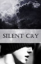 SILENT CRY by Mihr_i