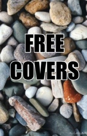 Free Covers by Olivia131050