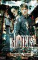 Secrets by sixbhn
