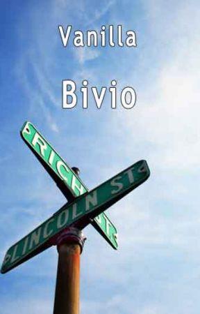 Bivio by Vanilla777
