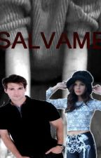Salvame ( James Maslow y Malese Jow) by evelynromeropaiva