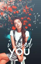 I loved you || eden hazard ⛅ by gigibuffon
