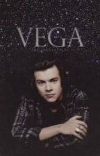 Vega ➳ h.s. au (Portuguese Version) by jkspoems