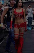 Bean Bambrose Brie/Dean by twenniewan