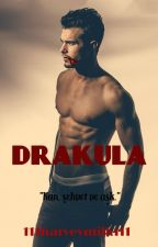 |DRAKULA| by 111harveymilk111