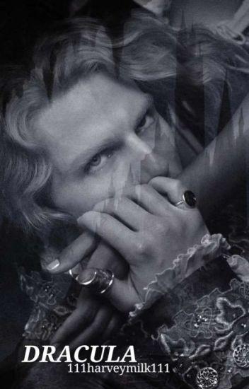 |DRAKULA|
