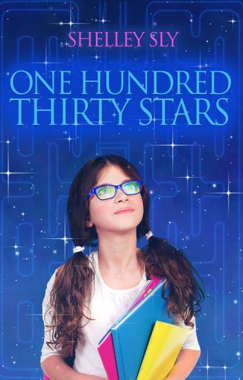 One Hundred Thirty Stars