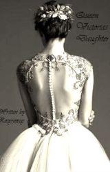 Queen Victorias Daughter by rosyroxey