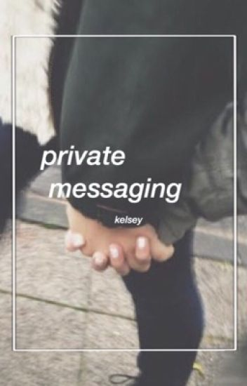 private messaging - l.s.