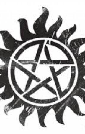 Supernatural Imagines/One Shots - Untitled (Dean angst
