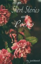 Short Stories and Poems by joiningthedots