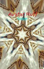Avatar Fluff by RanaGirl