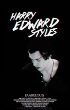 Harry Edward Styles. by faabulouis