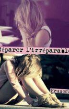 Réparer l'irréparable by Prune05