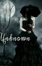 Unknown by thelilstrudel