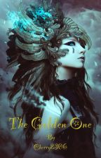 The Golden One by youngfry_oftreachery