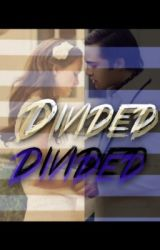The Divided by Alltimemily_