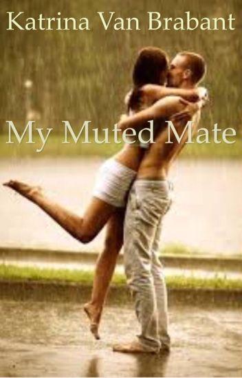 My Mute Mate