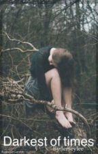 Darkest of times by JerseyLee